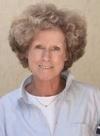 Dr. med. Marion Barth-Völker
