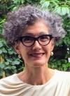 Maryam Hamid-Werner
