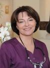 Dr. med. dent. Hanna Lehnertz