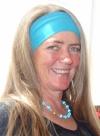 Dr. med. Rebekka Leist