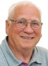 Dr. med. dent. Bernd Peter Wylutzki