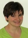 Dr. med. Bianca Weisheit