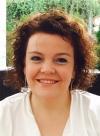 Susanne Schüpphaus