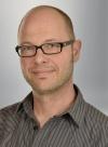 Andreas Hoffrogge