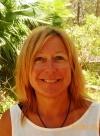 Christine Tiroch