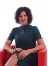 Eleonora Jarosch