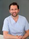 Dr. med. dent. Moritz Lang