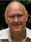 Ulrich Kritzner