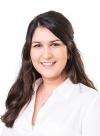 Shirin Dinyarian