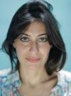 Susanna Abbassian Korasani