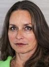 Dr. med. Katrin Viebke