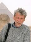 Miroslav Jan Bator