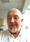 Dr. med. Darius Bartczak