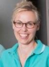 Sonja Jansen-Hoffmann