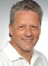 Dr. med. dent. Robert Böttcher