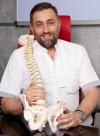 Konstantinos Georgilakis