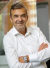 Dr. med. Frank Krause