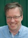 Dr. med. dent. Stephan Gäbler