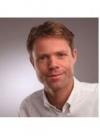 Dr. med. Yann-Helge Martin