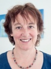 Mathilde Koch