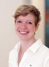 Dr. med. dent. Juliana Fuss
