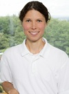 Dr. med. dent. Susanne Foeth