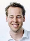 Dr. med. dent. Christian Köhler