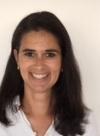 Dr. med. dent. Katja Gäbele