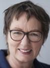Dr. med. Mechthild Kuhlmann-Weßeling