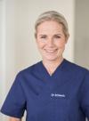Dr. med. dent. Barbara Diesch