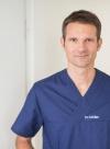 Dr. med. dent. Daniel Müller