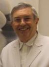 Dr. med. Maarten Robbert van Santen