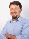 Prof. Dr. med. Mitrofanis Pavlidis