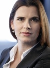 Dr. med. Bianca Knoll