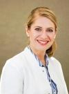 Dr. med. Marlene Goldbach