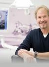 Dr. med. dent. M.Sc. M.Sc. Gerd Heine