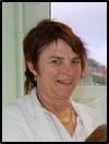 Dr. med. Sabine Bank