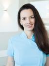 Dr. med. dent. Christina Essers