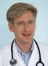 Dr. med. Thomas Schrader