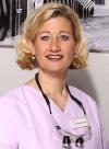 Dr. med. dent. Anja Bless-Sievers