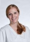 Dr. Sarah Schubothe-Zacher