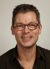 Dr. med. dent. Michael Baron