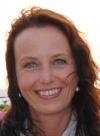 Nicole Purin