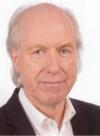Dr. Dr. (USA) Ralf Manstein M.A., D.C.(USA)
