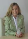 Judith Koch