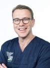 Dr. med. dent. Claus Fuchs