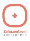 Zahnzentrum Kupferdreh MVZ für Zahnheilkunde