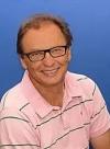 Dr. med. Dieter Veith