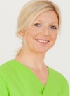 Dr. med. dent. Olga Brix