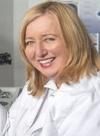 Barbara Maria Schelliger